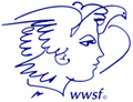 Logo Women's World Summit Foundation